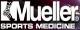 Mueller Sports -dt. Vertrieb- A.P.P. Handels GmbH & Co. KG