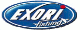 EXORI -Import-Export GmbH & Co. KG