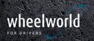 Wheelworld GmbH