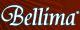 Bellima