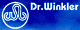 Dr. Winkler GmbH & Co Herstellungs- Vertriebs KG