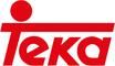 Teka Küchentechnik GmbH