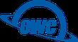 Other World Computing   OWC Digital