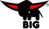 BIG-SPIELWARENFABRIK GmbH & Co. KG