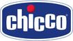Chicco Babyausstattung GmbH