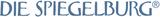 Spiegelburg - Coppenrath Verlag GmbH & Co. KG