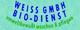 Bio-Dienst Weiss GmbH