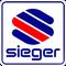 SIEGER GmbH + Co. KG