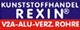 Kunststoffhandel Rexin GmbH