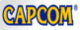 Capcom - CEG Interactive Entertainment GmbH