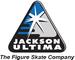 Jackson Ultima Skate
