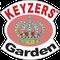 Keyzers
