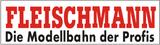 Fleischmann GmbH & Co. KG