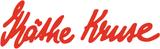 Käthe Kruse -  KK Produktions-  und Vertriebs GmbH