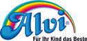 ALVI - Alfred Viehhofer GmbH & Co.