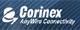 Corinex Communications Corp.