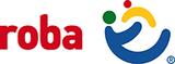Roba Baumann GmbH