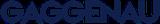 Gaggenau - Hausgeräte GmbH