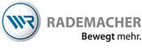 Rademacher GERÄTE-ELEKTRONIK GmbH & Co. KG