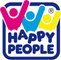 Happy People GmbH & Co. KG