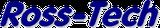 Ross-Tech, LLC