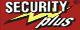 Security Plus - ML SOLUTION GMBH