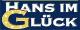 Hans im Glück Verlag GmbH
