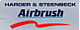 Harder & Steenbeck GmbH & Co. KG