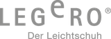 Legero Schuhfabrik Gesellschaft m.b.H.
