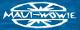 Maui-Wowie - SportScheck GmbH