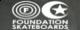 Foundation Skateboards - Tum Yeto, Inc.