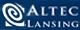 Altec Lansing Technologies Inc.