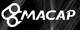 Macap Srl