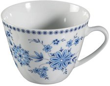 Seltmann Weiden Doris Kaffeetasse 0,21 Ltr.