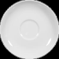 Seltmann Weiden Doris Kaffeeuntertasse 14,5 cm