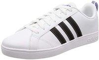 Adidas - Sneaker Herren