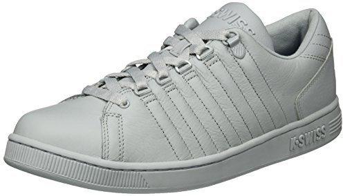 K-Swiss - Sneaker Herren