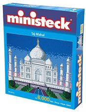 Ministeck Taj Mahal (31860)