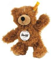 Steiff Charly Schlenker-Teddybär braun 16 cm (12846)