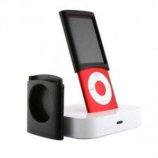 Case-mate Dockster (iPod nano 4G)