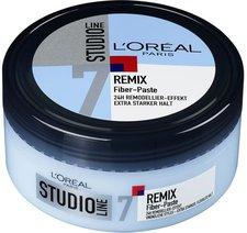 Loreal Studio Line Remix