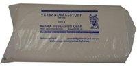 Kerma Verbandzellstoff Hochgebleicht 40 x 60 cm (1000 g)