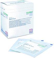 MaiMed Vlieskompressen 5 x 5 cm 6 fach steril (25 x 2 Stk.)