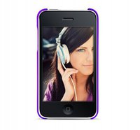 ifrogz iPod Touch 2G Luxe