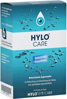 URSAPHARM Hylo Care Augentropfen (2 x 10 ml)