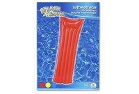 The Toy Company Luftmatratze (417256)