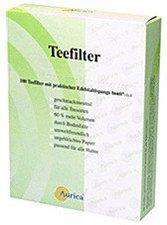 Aurica Teefilter (100 Stk.)
