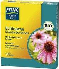 Fitne Echinacea Kraeuter Bonbon (60 Stk.)