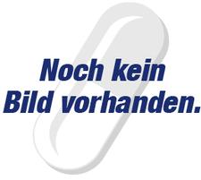 Weltecke Buchweizenspelz Kissen Naturb.40X80Cm (1 Stk.)