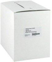 Büttner-Frank Primo Einmalspritzen Exzentrisch (50 x (20 Stk.)k.)